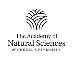 Image result for academy of natural sciences philadelphia logo