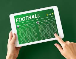 A Dangerous Inplay Football Betting Strategy - Bet Dynamo
