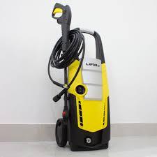 Góc thanh lý - Máy rửa xe áp lực cao Lavor giá rẻ | Cung cấp máy vệ sinh -  thiết bị vệ sinh