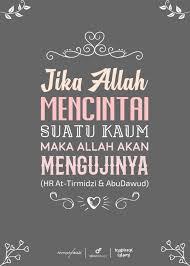 best hadith qudsi images in muslim quotes islamic