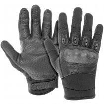 Invader Gear Assault Gloves