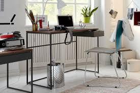 tische desk ct 17 3 hülsta design