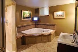 basement bathroom remodel ideas