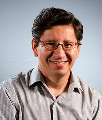 Ruben Parra   Faculty A-Z   Faculty & Staff   College of Science and Health    DePaul University, Chicago