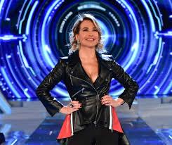 Diretta, Eliminato, Nomination   Grande Fratello 2019