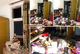 10 Lakh Gold And 1.5 Lakh Cash Stolen From Hotel Owner's House In Jammu -  जम्मू में होटल मालिक के घर से 10 लाख का सोना, डेढ़ लाख की नकदी चोरी, शादी