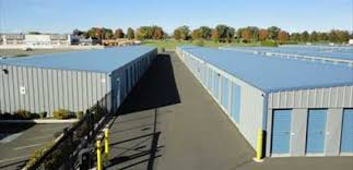 storage units in yakima washington