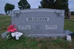 "Cynthia Jo ""Cindy"" Lawson Bradshaw (1957-2006) - Find A Grave Memorial"