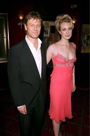 Sean Bean arrested: Police question actor over claims he harassed his  ex-wife - Mirror Online