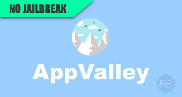 Appvalley App Download Apk + iOS Free Here