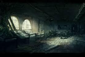 arkham asylum wallpaper eh4u2s3
