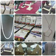 jewelry yucaipa jewelry loan