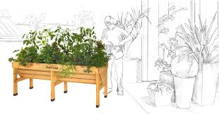 vegtrug see what you can grow