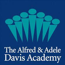 Home Page - The Davis Academy