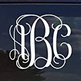 Very Cheap Price On The Initial Car Decals Comparison Price On The Initial Car Decals Magic Price Comparison