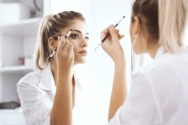 makeup rules you should know by the