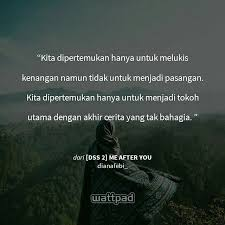 wattpad quotes facebook
