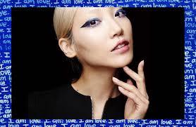 makeup artist caitlyn dixon