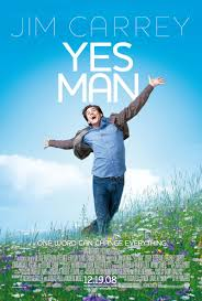 Yes Man DVD Release Date April 7, 2009