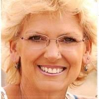 Wendy Young Obituary - Sykesville, Maryland | Legacy.com