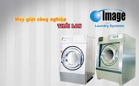 IMAGE- Máy giặt công nghiệp Thái Lan chất lượng cao - Nhà Phân ...