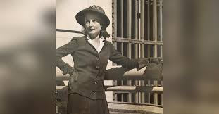 Carol Calder Povey Obituary - Visitation & Funeral Information