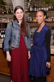 Camille Smith - Camille Smith Photos - Vestiaire Collective Hosts Private  Dinner in Chicago - Zimbio