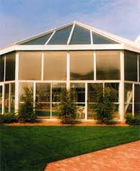 polycarbonate greenhouse coverings