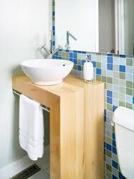 small bathroom storage small bathroom