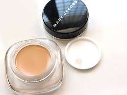 re marc able full cover concealer review
