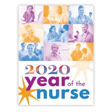 jim coleman ltd national nurses