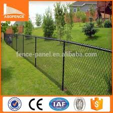 Chain Link Fence Extender Easy Install Galvanized Chain Link Fence For Perimeter Fence Buy Chain Link Fence Extender Cheap Chain Link Fencing Chain Link Fence For Perimeter Fence Product On Alibaba Com
