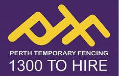 Event Temporary Fencing Hire Alkimos Perth Security Fence Contractors