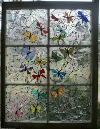 pin by cheri toliver gibbons on mosaics