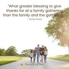 family bonding quotes to inspire your family renee at great peace