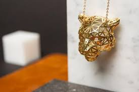 enter a 3d printed jewelry challenge