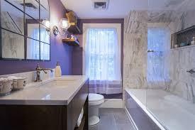 bathroom remodeling ri image of