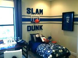 Cool 10 Year Old Boy Bedroom Ideas Sports Themed Bedroom Cool Dorm Rooms Boys Room Colors