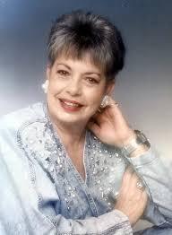 Carmen Smith Obituary - Tampa, FL