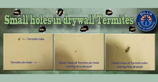 small holes in drywall phoenix az