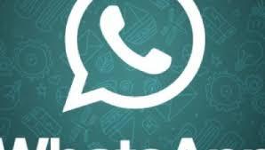Whatsapp: nascondere ultimo accesso ed essere invisibili online