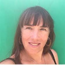 Polly McDonald - Newtown, St Peters, Sydenham, Camperdown, Enmore, Glebe,  Redfern, Alexandria, Inner West Sydney | NaturalTherapyPages.com.au