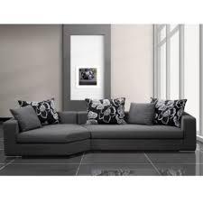 ital divani archives mikaza meubles