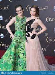 Sophie McShera & Holliday Grainger Editorial Image - Image of talent,  style: 172962815