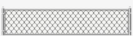 Metal Chain Fence Png 大網收緊令計劃 Png Image Transparent Png Free Download On Seekpng