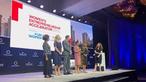 Mary Kay, in collaboration with UN agencies, launches Women's  Entrepreneurship Accelerator