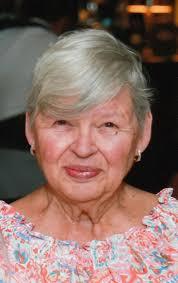 Obituary for Priscilla (Perry) Gillette