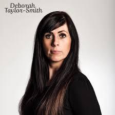 Deborah Taylor-Smith - Home   Facebook