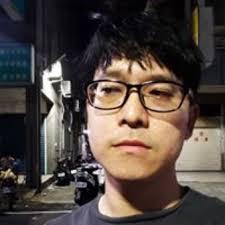 Yen-Wen Lin – Medium