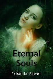 Eternal Souls